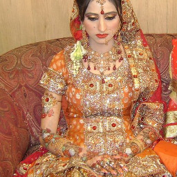 1000 Awesome Dulhan Images On Picsart