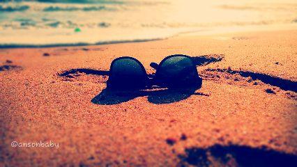photography beach sunglass sunlight cherai