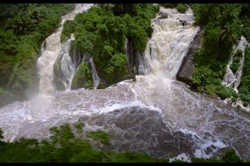*_* photography waterfall travel nature