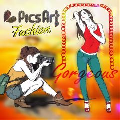 picsart photography emotions clipart magazine