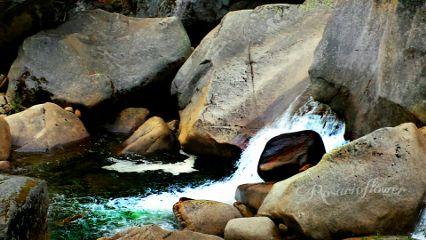 travel nature hiking mysanctuary byebyesummer