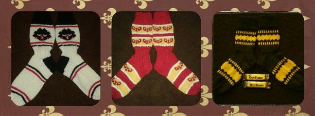 socks candy villasukat karkkipäivä jokapäivä
