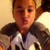 @smiley_princess