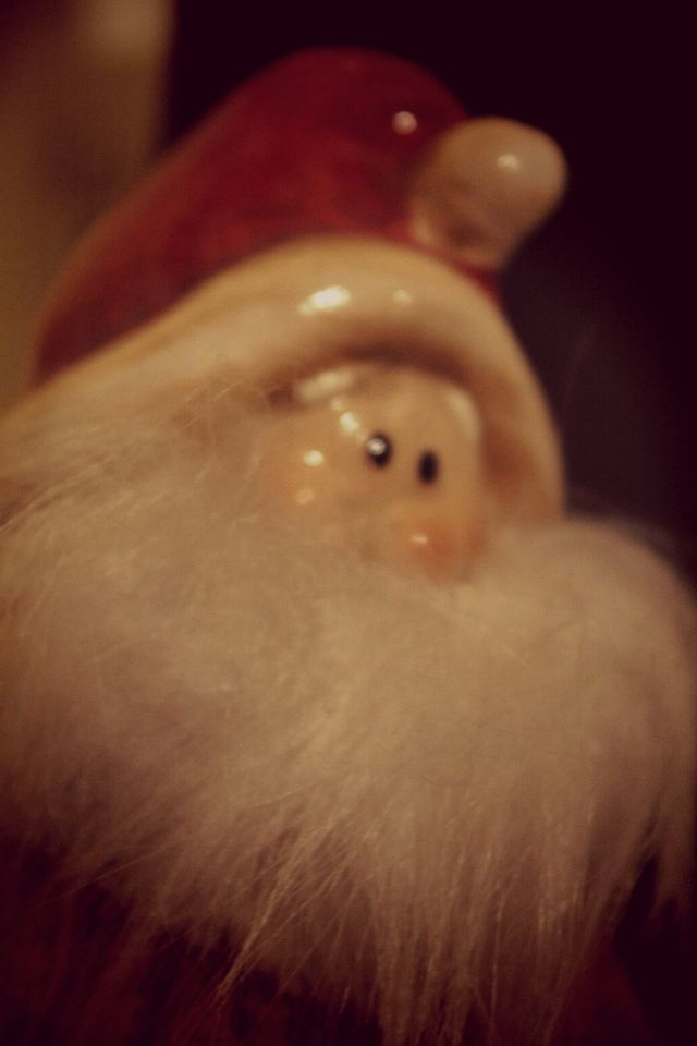pictures of Santa