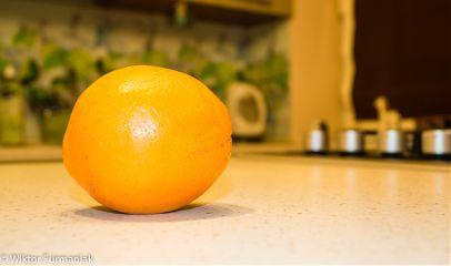 orange fruit food still_life fruit_photography