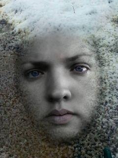 pain frozen wapfrozen