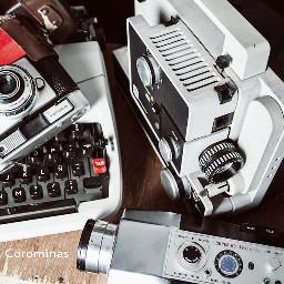 art photography cute love vintage