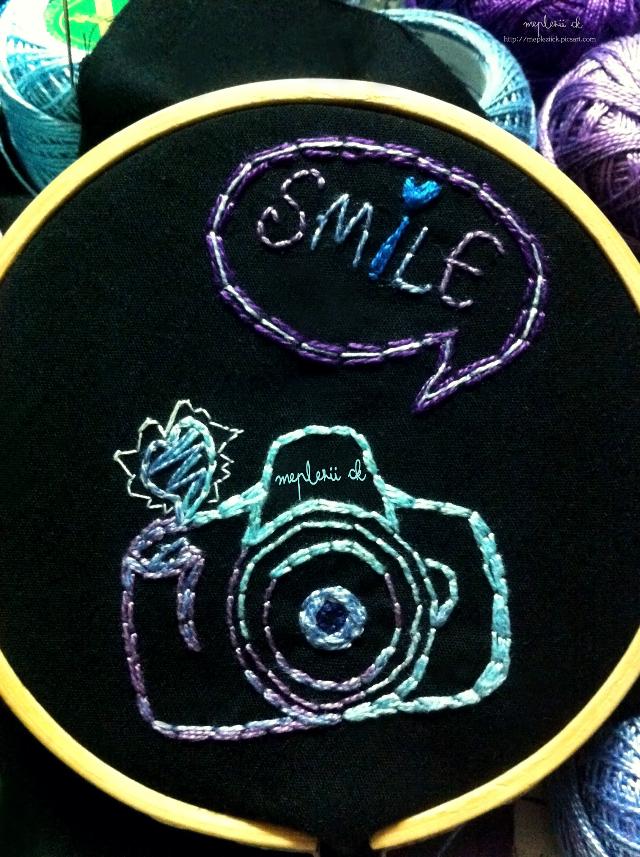 photo and hobby