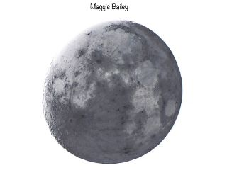moon photography pisces moonchild