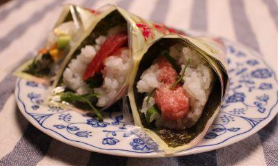 japan rollsushi sushi food